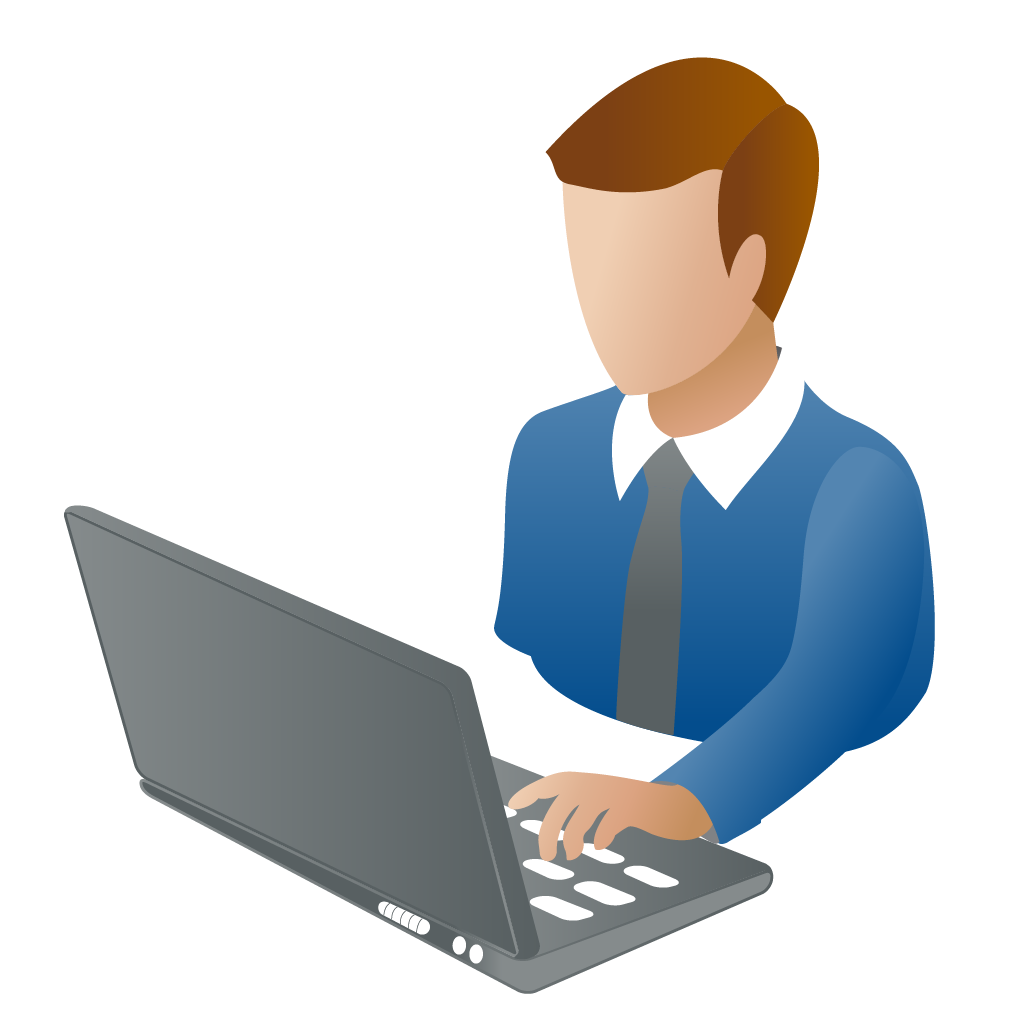 System Admin Icon Png